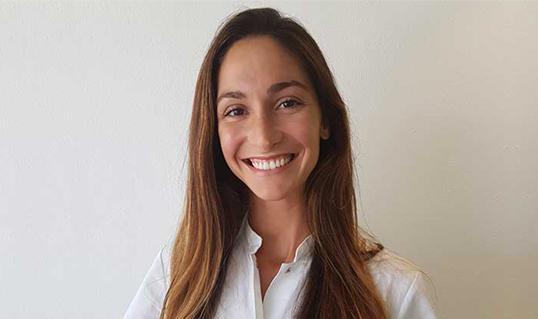 Susana Feliu